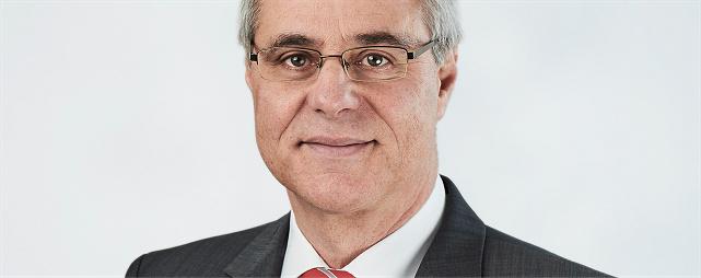 Donald Desax