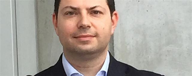 Daniele Tedesco