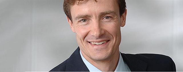 Stefan Tschudin