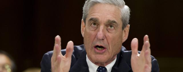 Demokraten-verlangen-Ver-ffentlichung-von-Muellers-Bericht