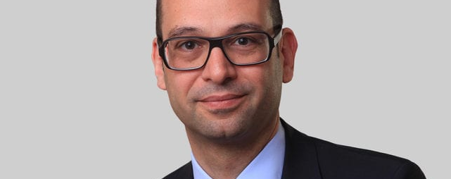 Kiumars Hamidian