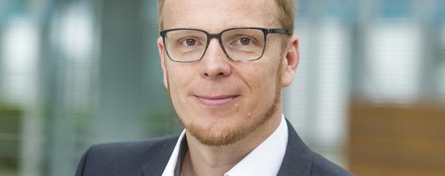 Michael Bednar-Brandt