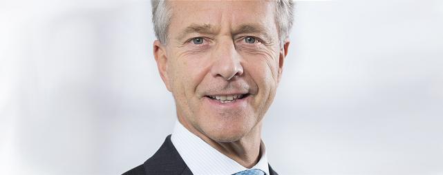 Herbert Scheidt