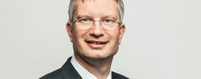 Roland Müller