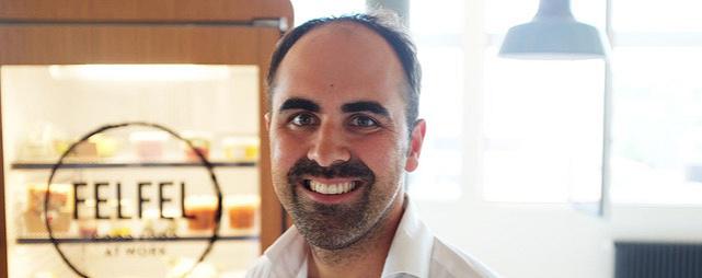 Emanuel Steiner