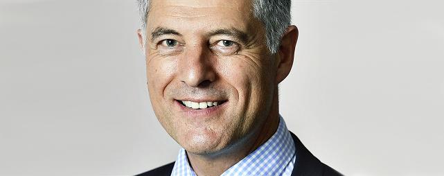Peter Biedermann