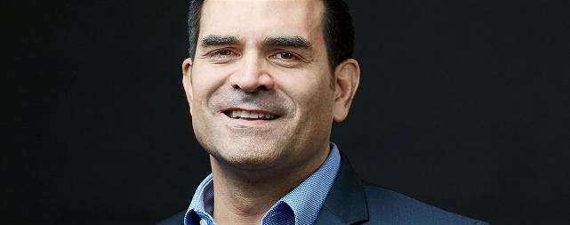 Michael Antonopoulos