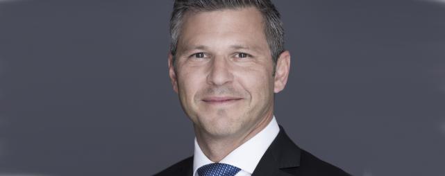 John Häfelfinger