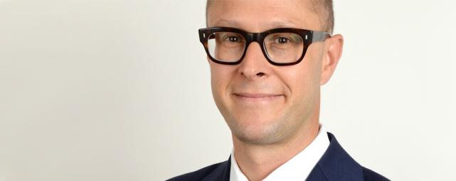 Stefan-Martin Dambacher