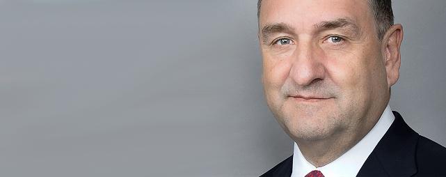 Joachim Straehle