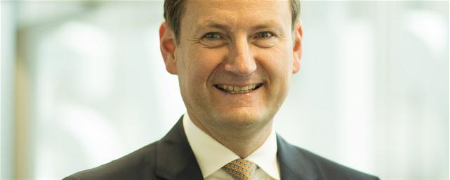 Christoph Höinghaus
