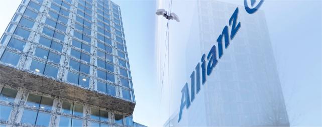 Allianz Suisse