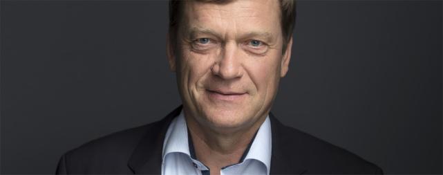 René Lenggenhager