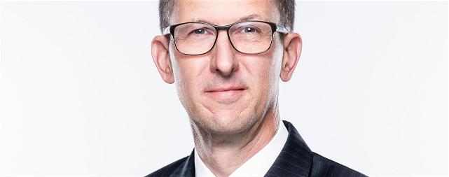 Adrian Halter
