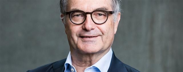 Peter Kurer