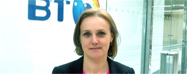 Maria Grazia Pecorari
