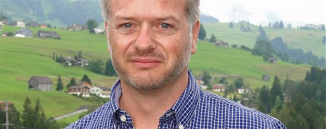 Roger Meier