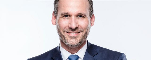 André Schaub