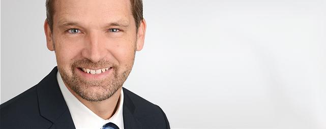 Renato Flückiger