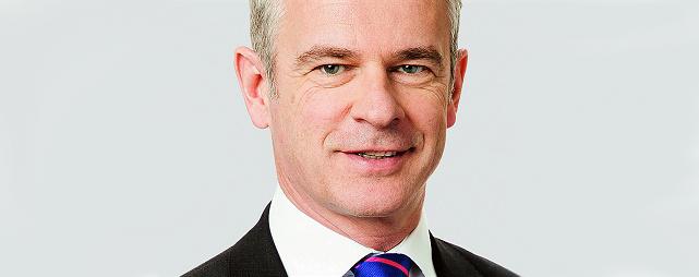 David Veitch