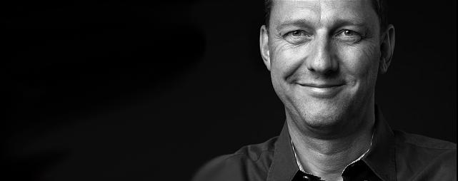 Mark Sandmeier