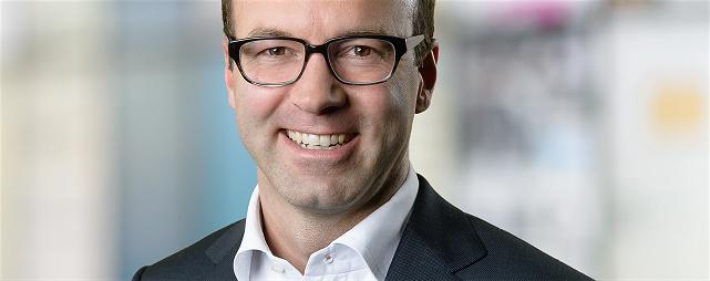 Axel Wüstmann