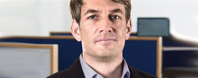 Michael Bätscher