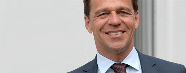 Werner Schmidli