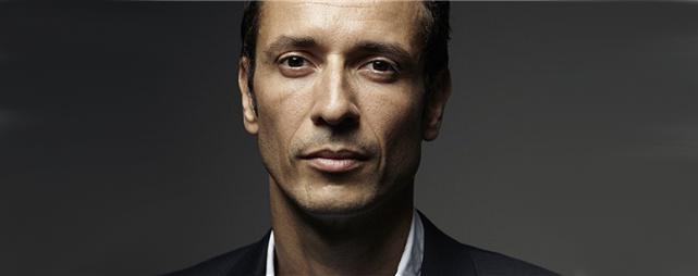Jean-Claude Bastos