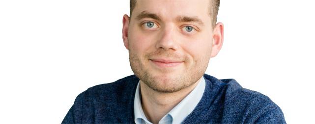 Gregor Kälin