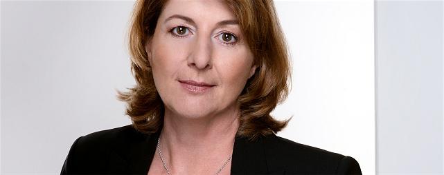 Monika Jänicke