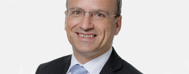 Stefan Ruf