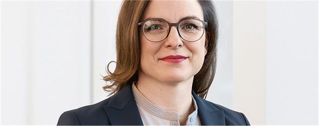 Simone Westerfeld