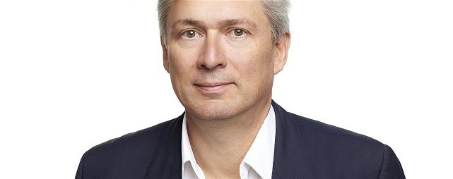 Michael Pahlke