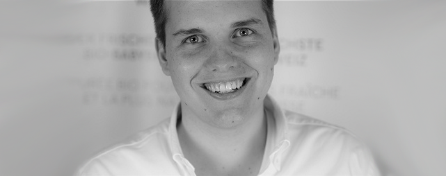 Tobias Gunzenhauser