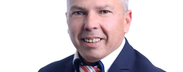 Nikolaos Asimakis
