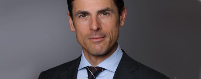 Stefan Steger