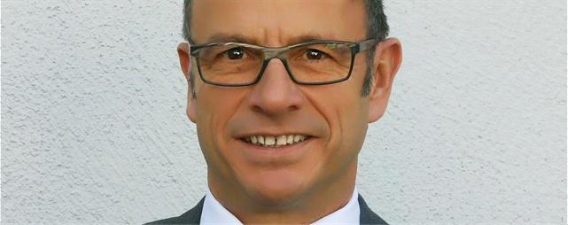 Christian Lüthi