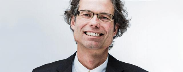 Rolf Luchsinger
