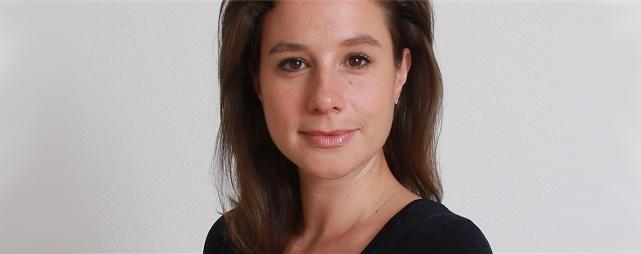 Claudia Winkler
