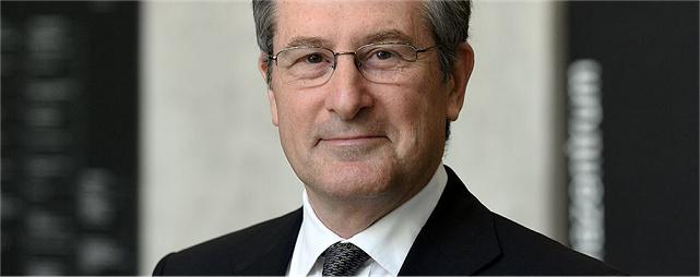Michael N. Hall