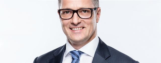 Daniel Zaugg