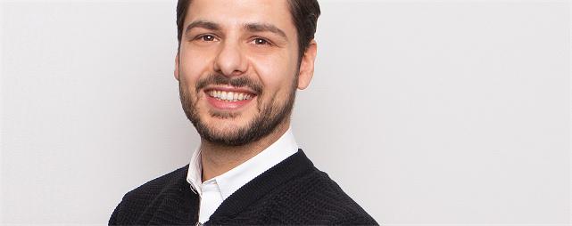 Schweizer-Startup-Best-Smile-er-ffnet-Shop-in-Basel
