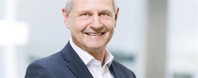 Peter Hilfiker
