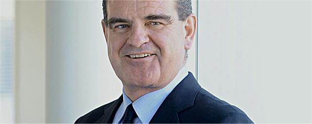 Peter Spuhler