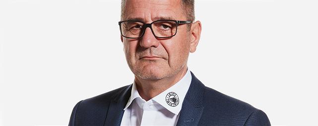 Marc Lüthi
