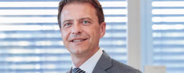 Jost Sigrist, Verwaltungsrat bei MEM-Unternehmen
