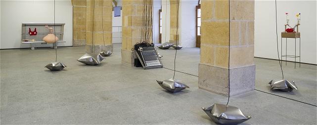 Helvetia Kunstpreis