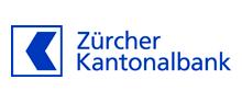 logo_ZKB