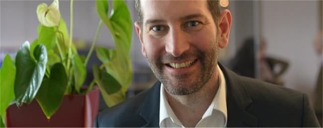 Iwan Hochstrasser